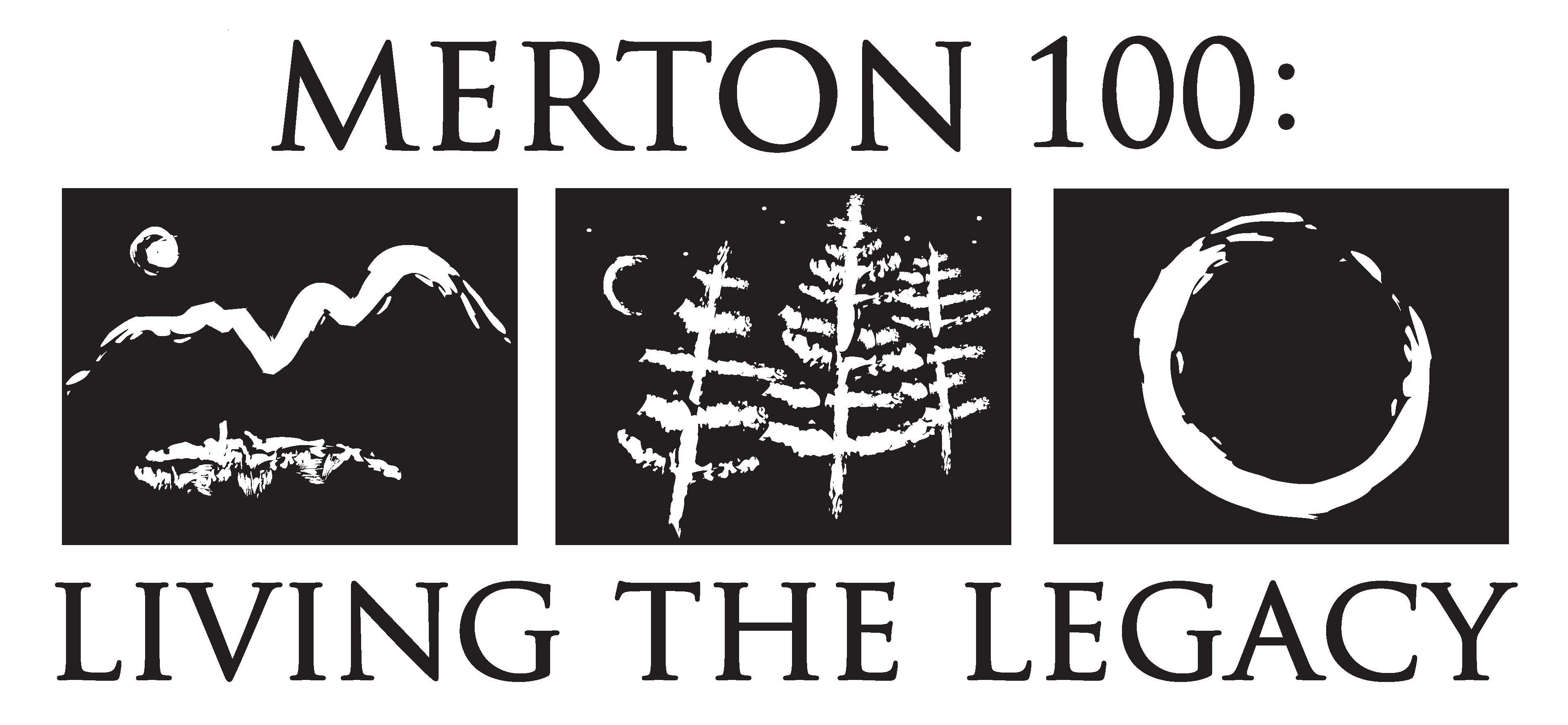 Merton 100: Living the Legacy